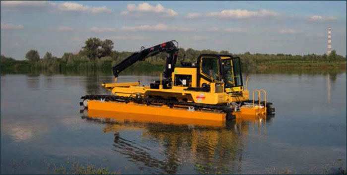 DRM-Amphibious-Dredge-picture11