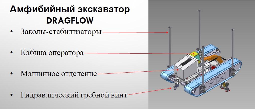 a0160-clip-79kb