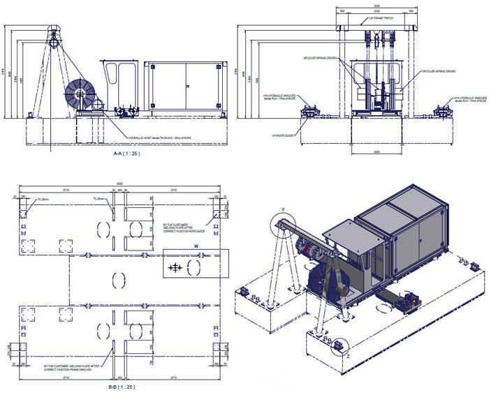 02--Dredger-85_160HC