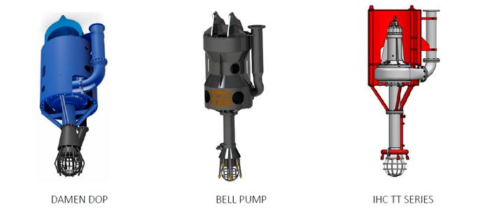 3-pumps