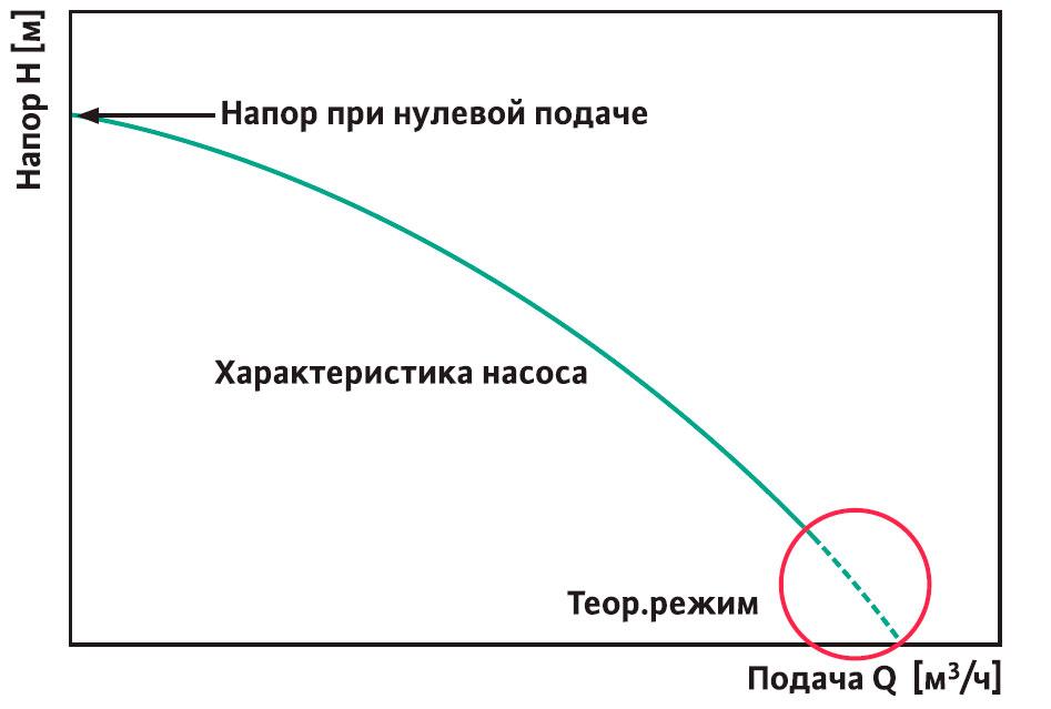 %d0%ba%d1%80%d0%b8%d0%b2%d1%8b%d0%b5-01