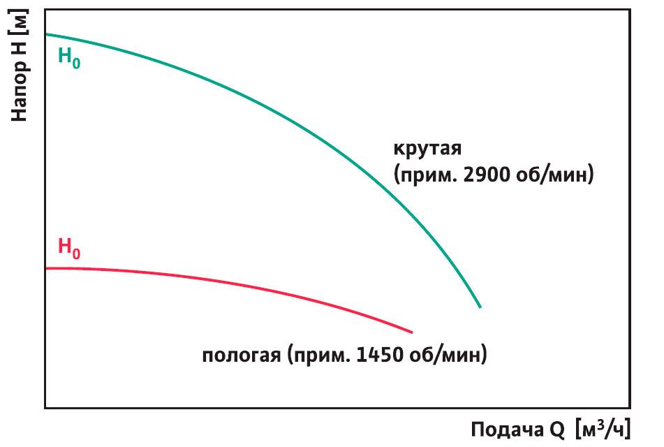 %d0%ba%d1%80%d0%b8%d0%b2%d1%8b%d0%b5-02
