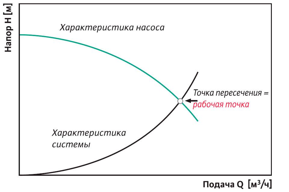 %d0%ba%d1%80%d0%b8%d0%b2%d1%8b%d0%b5-05