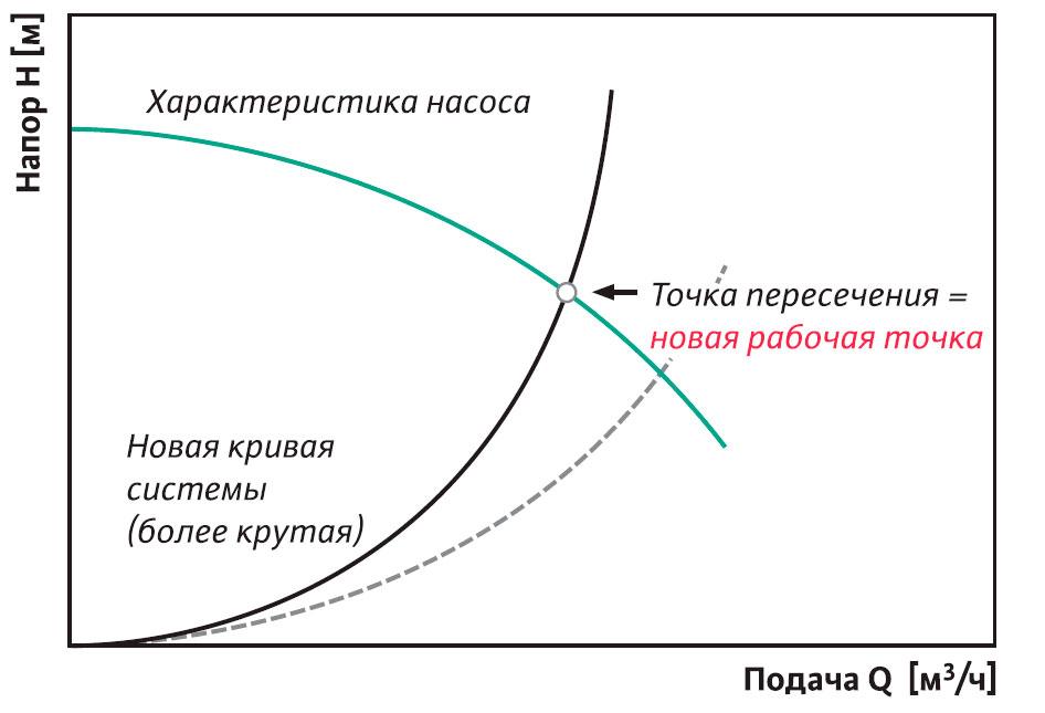 %d0%ba%d1%80%d0%b8%d0%b2%d1%8b%d0%b5-06