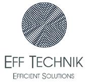 label-eff-tech